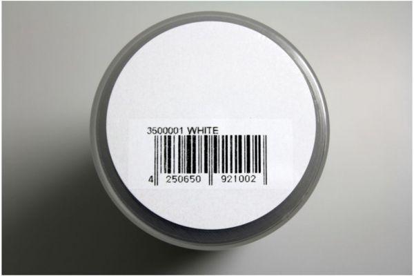 Paintz weiss Lexan Spray 150ml