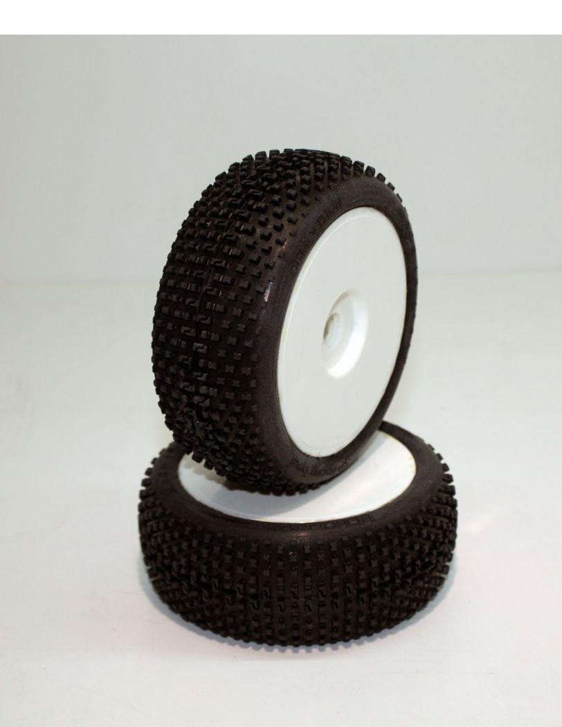 sp racing 1 8 buggy r der demolition sp sp00032 rc race. Black Bedroom Furniture Sets. Home Design Ideas