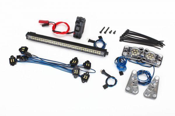TRX-4 LED Licht Set