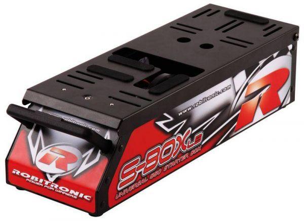 Robitronic S-Box LB (550 universal)