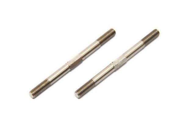 5x70mm Turnbuckle (2)
