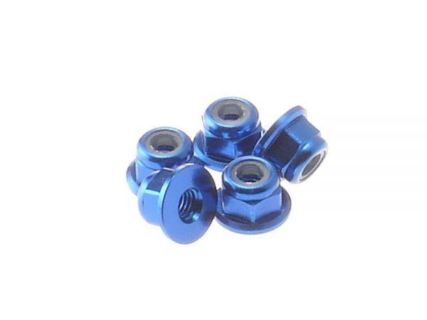 M3 Alu.-Bundmuttern Y-blau (5)