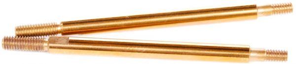 Kolbenstange 3x53,5mm (2)