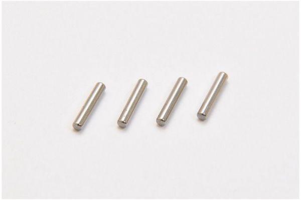 Pin 2.5x13.8mm (4)