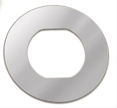 VTS Slipper Plate (1)