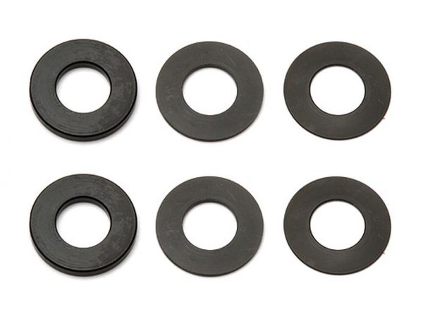RC8B3 Pillow Ball Shims