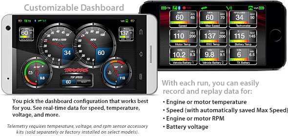 6510-TQi-BT-customizable-dashboard-60mph-electric_m
