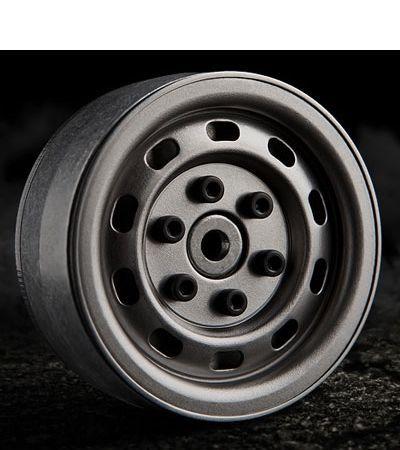 1.9 SR02 Beadlock Felgen stahl unbehandelt (2)