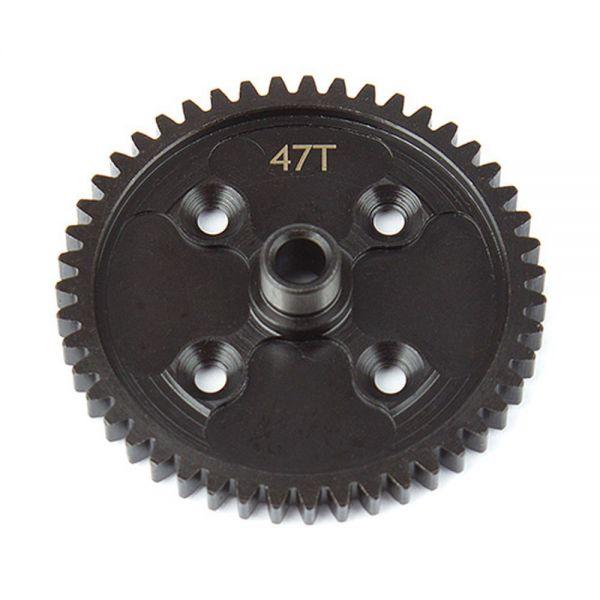 Spur Gear 47T V2