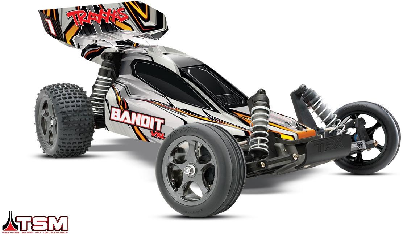 rc car elektro 2wd buggy online bestellen rc race. Black Bedroom Furniture Sets. Home Design Ideas