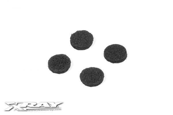 T4 Shock Foam Insert (4)