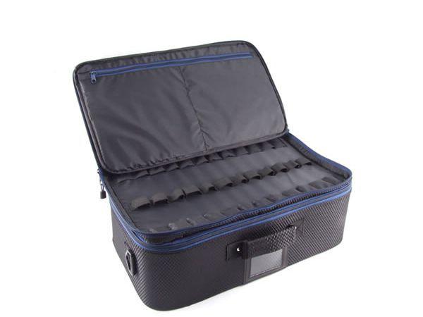 1:10 Buggy/Tc Carry Bag 48x28x22cm