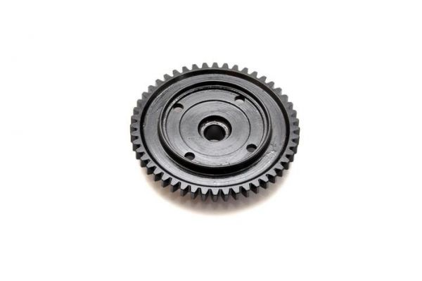 48t Spur Gear For Original Diff