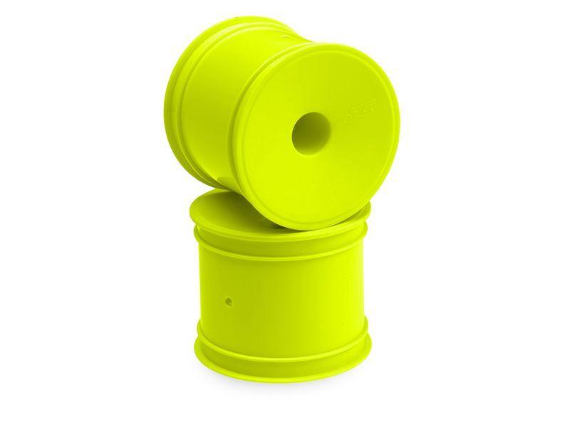 T5M Felgen Mono 12mm gelb (4)