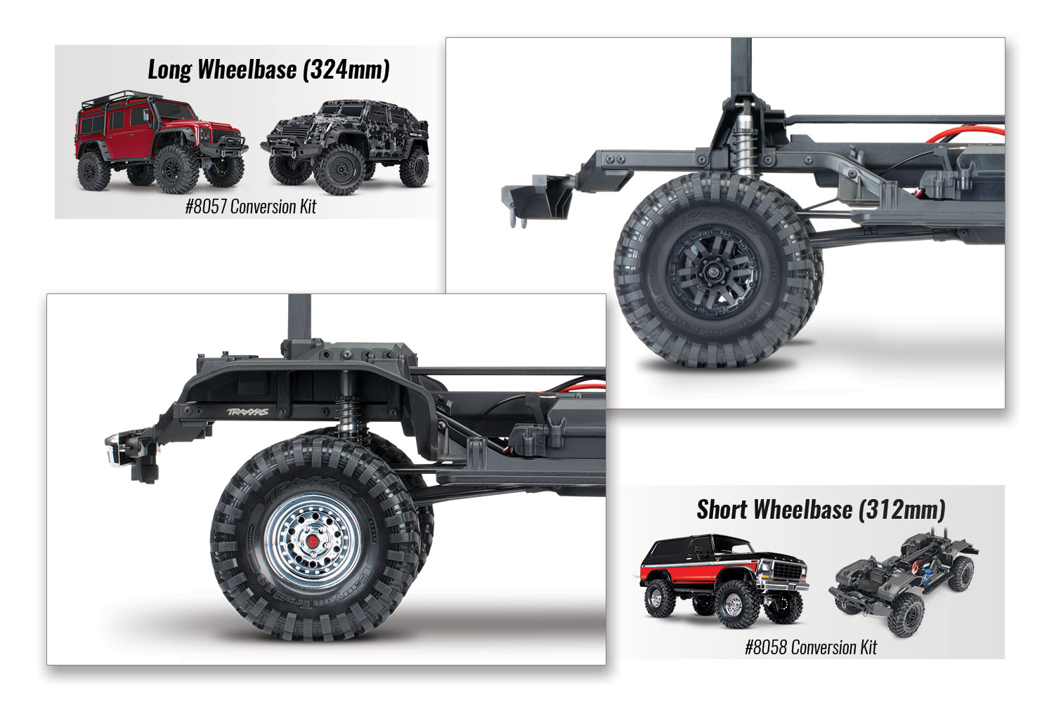TRX-4-wheelbase-conversions