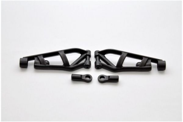 SST Front Upper Arm Set