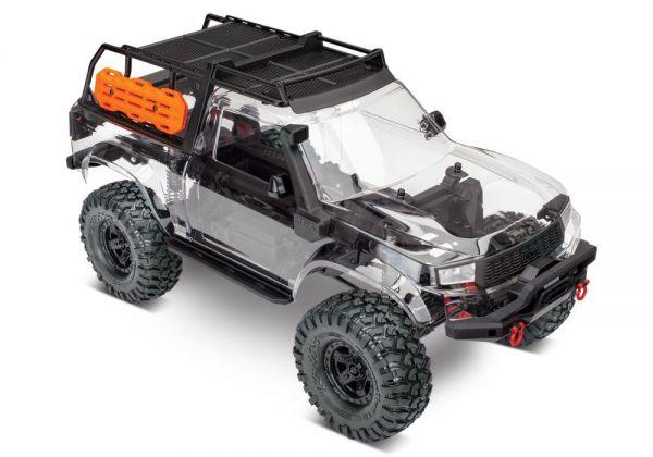 TRX-4 Sport 1:10 Kit