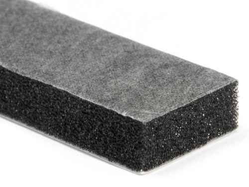 Schaumstoff Klebeband 25X60mm (3St)