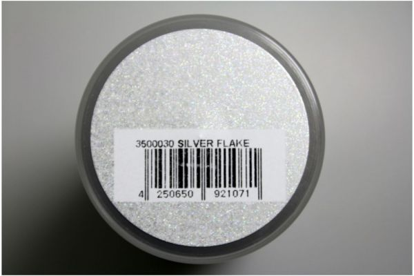 Paintz silber flake Lexan Spray 150ml
