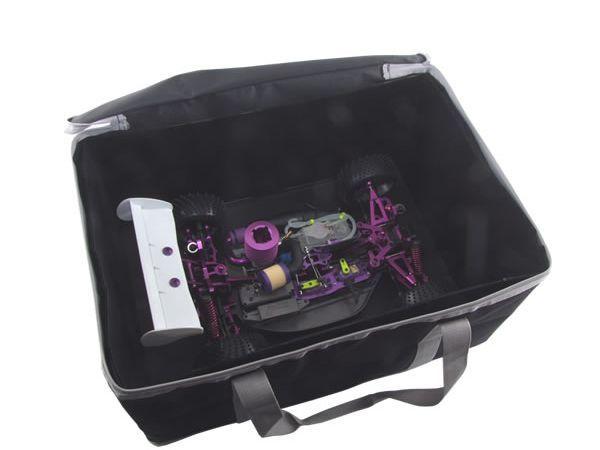 1:8 Buggy/Truggy Carry Bag 56x36x18cm