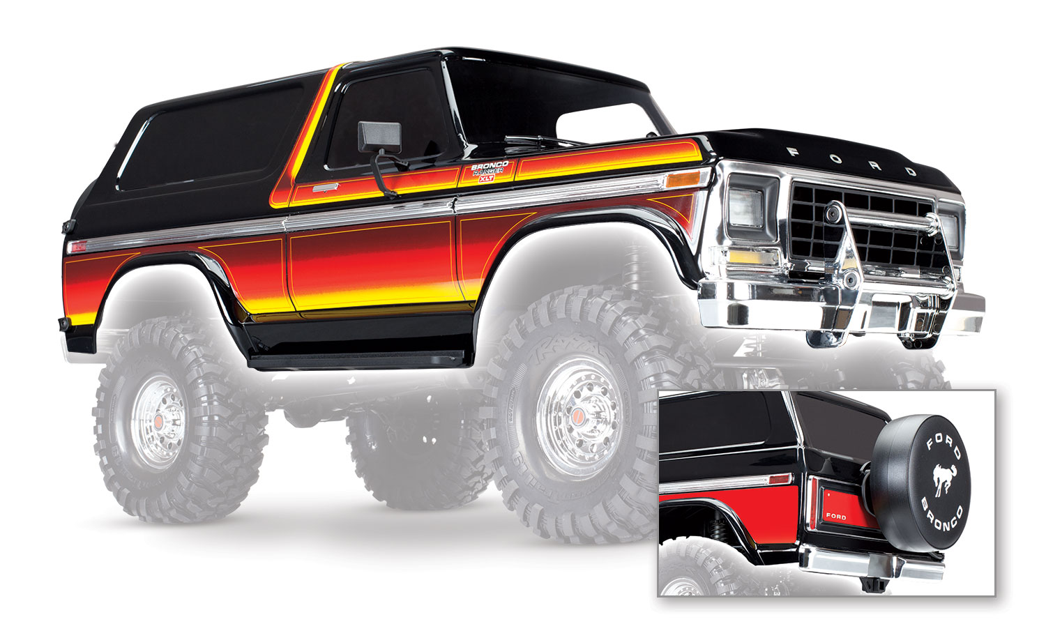8010X-bronco-body-kit