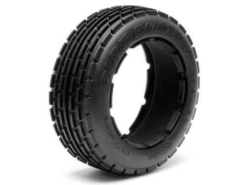 Dirt Buster Rib Reifen M (170X60mm/2 St)