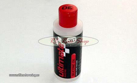 Silikon Dämpfer Öl 300cps 50ml