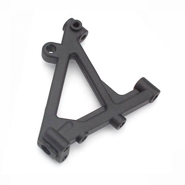 SUSPENSION ARM FRONT LOWER