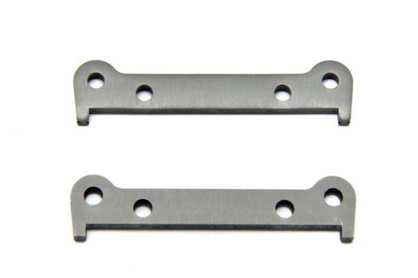 Aluminum Hinge Pin Holder (2)