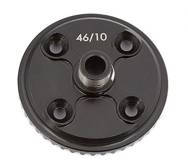 Diff Ring Gear 46T V2