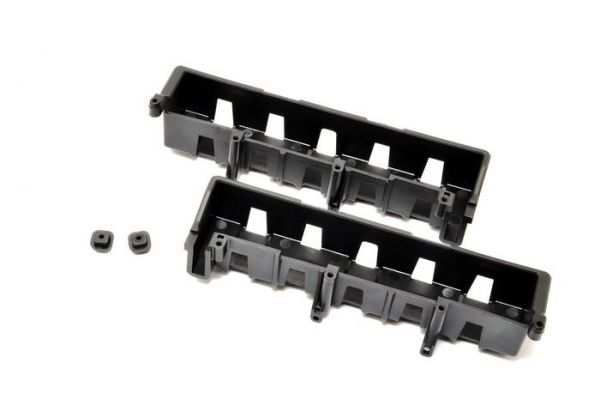 Batteriehalterung (2)