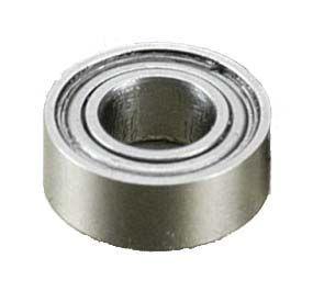 Kugellager 3x6x2,5mm (1)