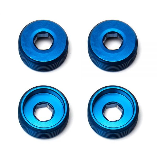 RC8B3 Pillow Ball Nuts