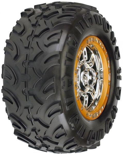 Moab 40 Series Tyre Xl (2)
