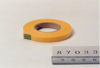 Maskierband 6mm x 18m Nachfüllpatrone