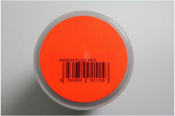 Paintz fluo rot Lexan Spray 150ml