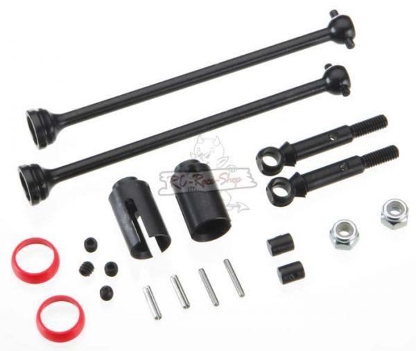 MIP C-CVD Kit Electic Rustler/Stampede