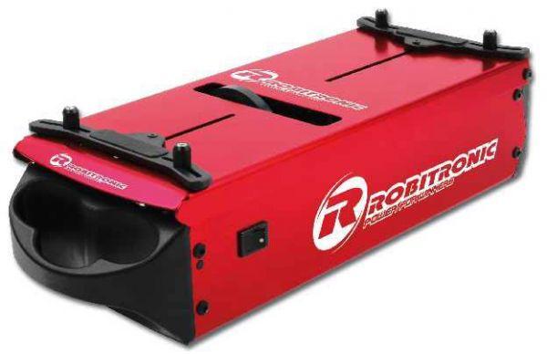 Robitronic Spezial Offroad Starter Box 1/8