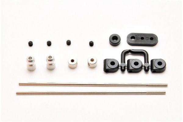 Brake Linkage Set