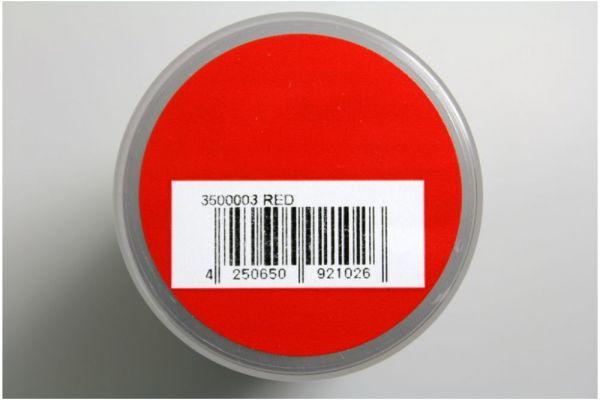 Paintz rot Lexan Spray 150ml