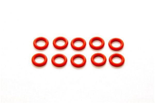 O-Ring 5.8x1.9mm (10)