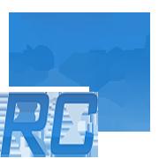 www.rc-race-shop.de