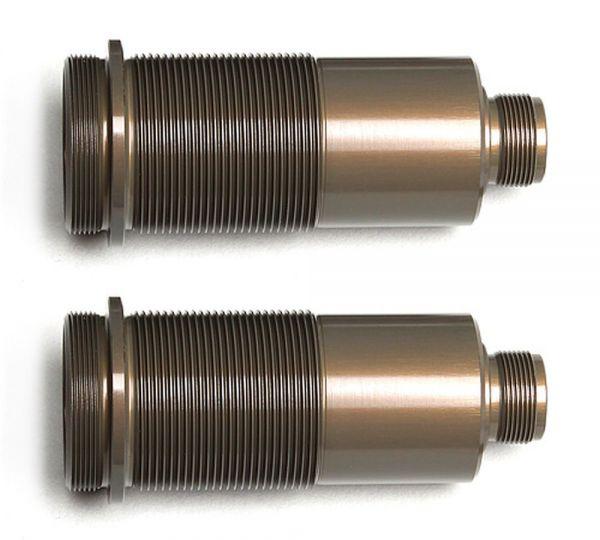 RC8B3 Shock Bodies 30.5mm
