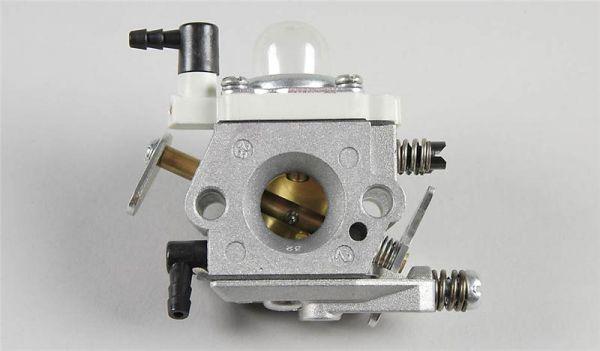 Vergaser WT813A G240/270RC (1)