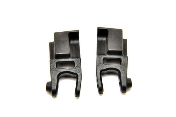 Steering Knuckle Arm Link (2)