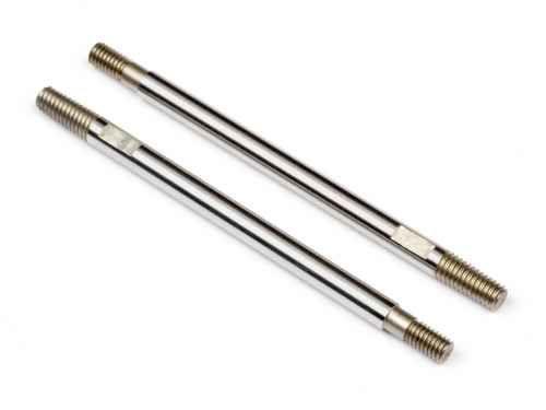 Kolbenstange 3X49,5mm (2St/Firestorm)