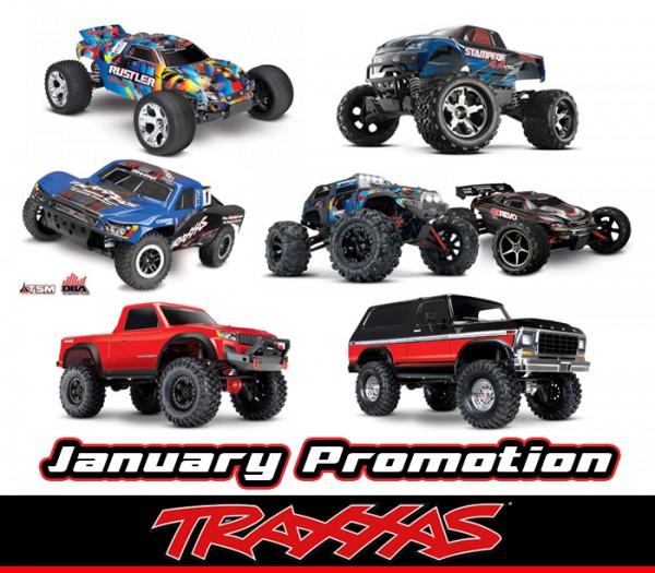Traxxas-Januar-Aktion-2019