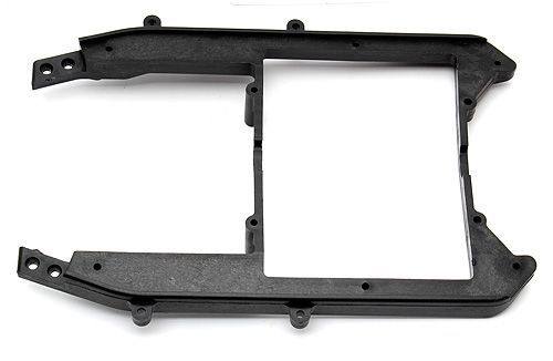 SC5M Chassis Cradle
