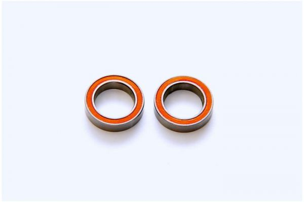 Ball Bearing 12x18mm (2)