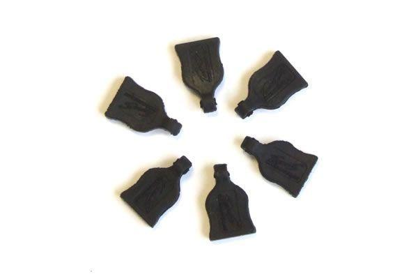 Body Pin Holder (6)